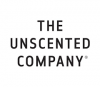 The Unscented Company