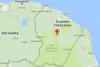 Le CERMF souhaite la bienvenue en Guyane aux Cubains bloqués au Suriname.