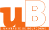 Burgundy University in United Departments of France