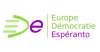 Europe-Démocratie-Espéranto