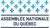 Québec solidaire encourage l'unilinguisme anglais