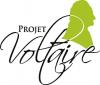 Projet Voltaire 2021