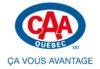 CAA – « Québec »!