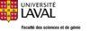 On « Laval » mal!