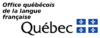 Anglicisme imposé au peuple québécois