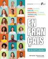 Campagne « Rapprochons-nous » dans les médias télévisuels de langue française et anglaise